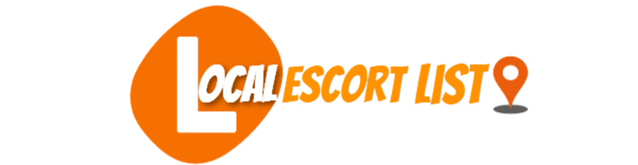 Escort Girls : Local Escort List
